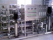 云南工业纯化水设备,ro反渗透水处理设备