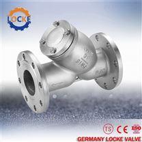 进口不锈钢316过滤器产品简介-德国洛克
