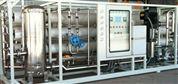 昆明生化制品超纯水设备定制批发