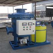 饮料厂全程水处理器经久耐用