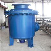 多效全程水处理器优质厂家