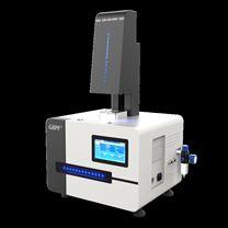 医用罩呼气阀气密性测试仪-检测设备厂家