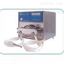 RDF流体定量分装机