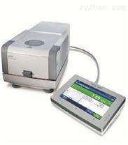 梅特勒HX204鹵素快速水分測定儀