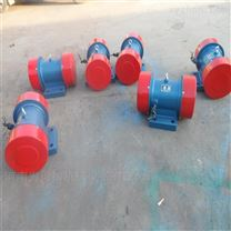 甘肃振动电机厂家-15-4防爆电机