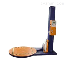 H21-A型自动缠绕膜机