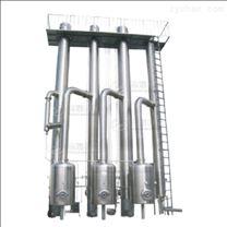 連續結晶蒸發器