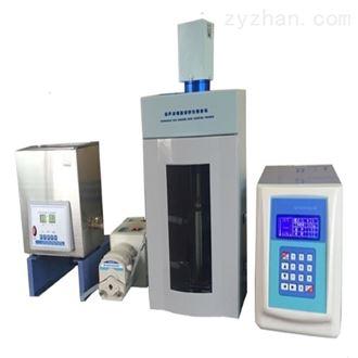 YM-5B(提取机)超声波纳米材料分散仪(生产型)