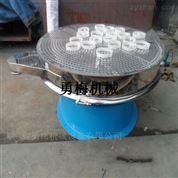 不銹鋼篩子圓型振動篩-慣性旋振篩