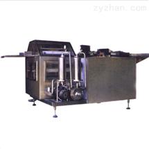 XLP型转鼓式洗瓶机/超声波