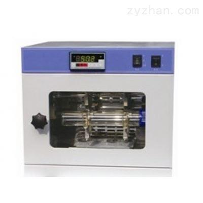 YM-WFZ06全温型翻转式振荡器