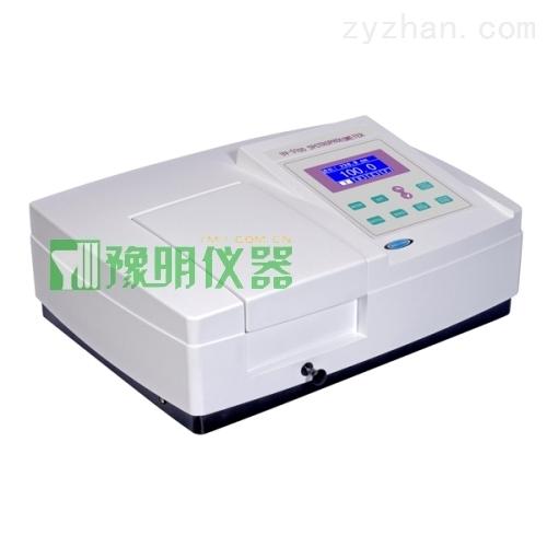 UV-6100S扫描型紫外可见分光光度计
