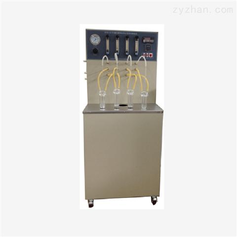源头货源SH601内燃机油氧化安定性石油