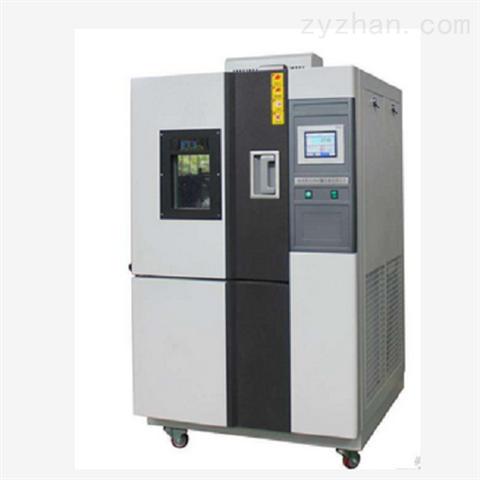 源头货源SH606防锈湿热试验箱
