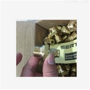 德国Serto管件,Serto螺丝