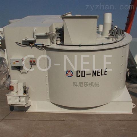 高效强力混炼机秉承严谨理念技术技能科学