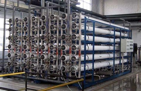 贵州纯净水设备,净化水处理设备供应商