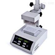 DKT200-2A恒溫金屬浴
