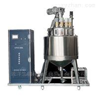 CHYZ500L多频超声萃取机