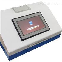 过滤器完整性测试仪