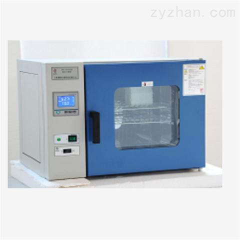 源头货源SH0305石油产品密封适应指数测定仪