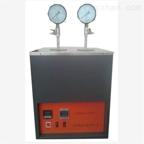 源头货源SH0325润滑脂氧化安定性试验仪