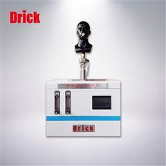 DRK260呼吸防护用品呼吸阻力测试仪