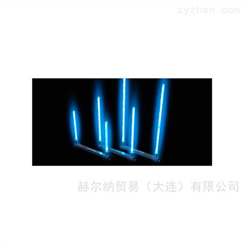 赫尔纳-供应瑞士sterilair紫外线消毒灯