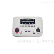 赫尔纳-供应英国Amplivox听力计工具