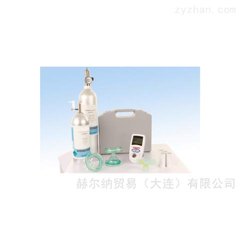 赫尔纳-供应德国neomed呼吸测试分析仪