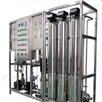 绵阳消毒供应室GMP纯化水设备厂家