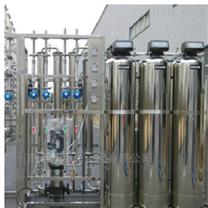 泸州GMP标准体外诊断试剂纯化水设备厂家