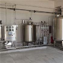资兴GMP标准生物制剂纯化水设备厂家