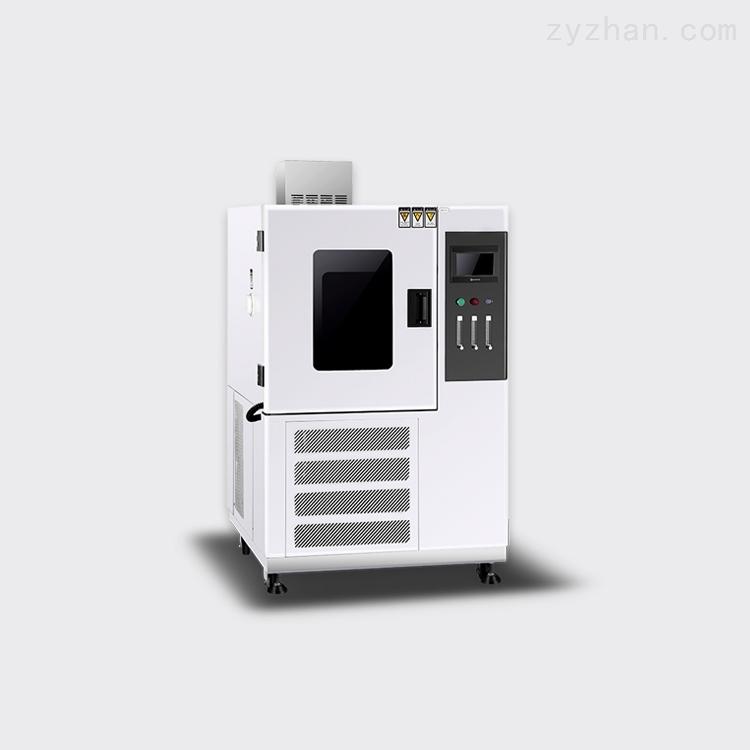 气调保鲜箱|试验箱厂家直销-广州标际
