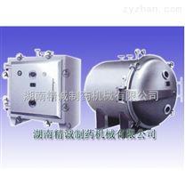 YZG/FZG系列真空干燥箱厂家