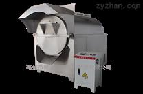 DCY-系列電磁加熱溫控炒藥機