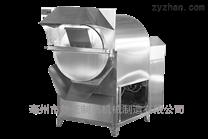 CY-系列炒藥機