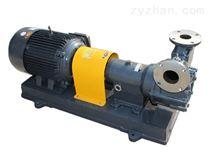 QYB型旋涡泵,气液混合泵,溶气泵