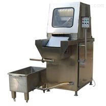 牛羊肉盐水注射机