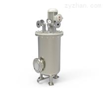 HYDC雙殼無泄漏磁力泵