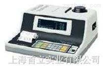 SQ-2000型 分光色度仪