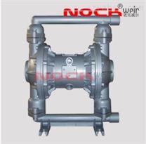 QBK系列氣動隔膜泵
