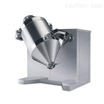 SYH-200型三维混合机