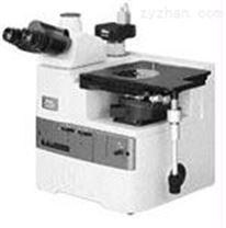尼康NIKON倒置金相显微镜MA200