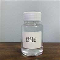 53026-67-8甲基葡糖聚醚-10