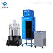 北京光催化反应实验装置