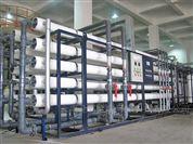 云南纯净水处理设备厂家直销