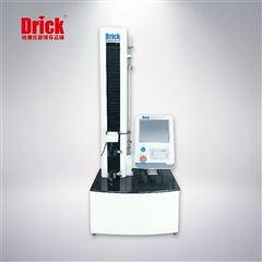 DRK101药盒开启力测试仪