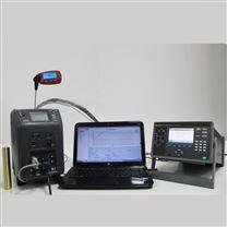 26xx-有線溫度驗證系統