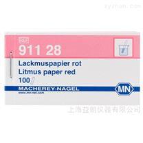 定性pH试纸石蕊试纸红色
